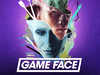 Face Off: Game Face TV Show