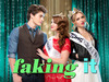 Faking It TV Show