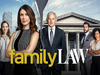 Family Law tv show