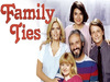 Family Ties tv show