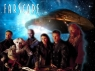 Farscape tv show
