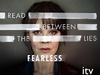 Fearless 2017 TV Show