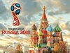 FIFA World Cup Russia 2018 tv show