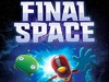 Final Space tv show