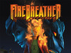 Firebreather TV Show