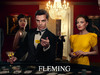 Fleming: The Man Who Would Be Bond tv show