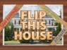 Flip This House TV Show