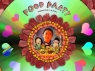 Food Party TV Show