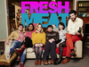 Fresh Meat (UK) tv show