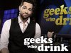 Geeks Who Drink tv show