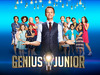 Genius Junior TV Show