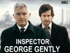 Inspector George Gently (UK) TV Show