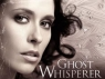 Ghost Whisperer tv show