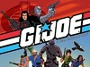 G.I. Joe: A Real American Hero TV Show