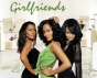 Girlfriends TV Show