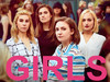 Girls TV Show