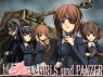 girls_and_panzer