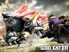 God Eater (JP) TV Show