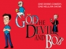 God, the Devil and Bob TV Show
