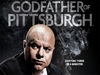 Godfather of Pittsburgh TV Show