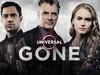 Gone TV Show