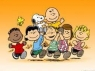 Good Grief, Charlie Brown: A Tribute to Charles Schulz TV Show