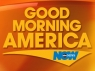 Good Morning America TV Show