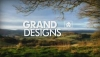 Grand Designs Abroad (UK) TV Show