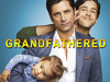 Grandfathered TV Show