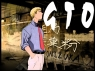 GTO: Great Teacher Onizuka TV Show