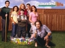 Grounded for Life TV Show