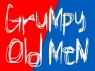 Grumpy Old Men (UK) TV Show