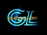 Guiding Light TV Show