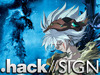 .hack//SIGN TV Show