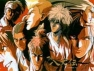 Hakkenden: Legend of the Dog Warriors (JP) tv show