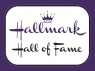 Hallmark Hall Of Fame TV Show