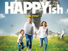 Happyish tv show