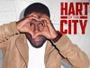 Hart of the City TV Show