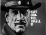 Have Gun, Will Travel TV Show