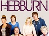 Hebburn (UK) tv show