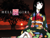 Hell Girl TV Show