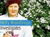 Hetty Wainthropp Investigates (UK) TV Show