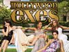 Hollywood Exes TV Show