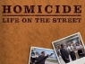 Homicide: Life on the Street TV Show