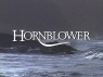 Horatio Hornblower (UK) TV Show