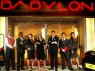 Hotel Babylon (UK) TV Show