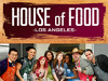 House of Food TV Show
