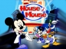 House of Mouse tv show