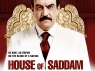 House Of Saddam (UK) TV Show