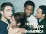 How to Make It in America tv show